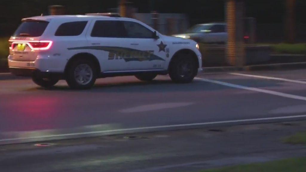 ფლორიდაში, სამხედრო-საჰაერო ძალების ბაზაზე სროლის შედეგად ერთი ადამიანი გარდაიცვალა