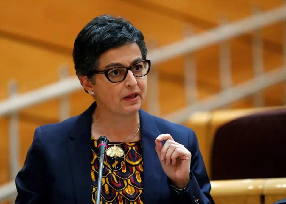ესპანეთის საგარეო საქმეთა მინისტრი აცხადებს, რომ ქვეყანა ტურისტებისთვის უსაფრთხოა