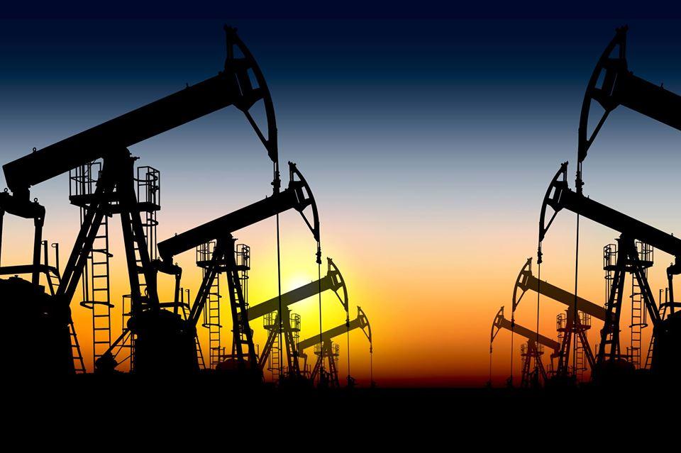 """საქართველოს ნავთობისა და გაზის სახელმწიფო სააგენტო კომპანია """"ფრონტერას"""" მიმართავს, არბიტრაჟის გადაწყვეტილება გაასაჯაროოს"""