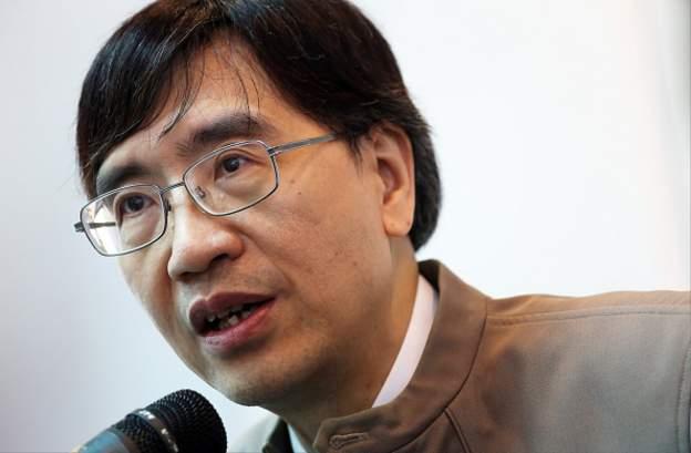 ჩინელი ექიმი აცხადებს, რომ უხანის მთავრობამ კორონავირუსის გავრცელების მასშტაბების შესახებ ინფორმაცია დამალა