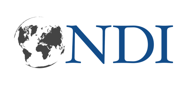 NDI - გამოკითხულთა 76 პროცენტი ევროკავშირში გაწევრიანებას უჭერს მხარს, ნატო-ში გაწევრიანებას კი, 69 პროცენტი