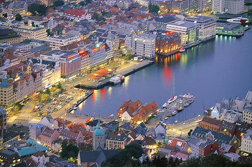 ნორვეგიის მთავრობის გადაწყვეტილებით, ბელგიიდან ჩასული მოქალაქეები ვალდებული იქნებიან, 10-დღიანი კარანტინი გაიარონ