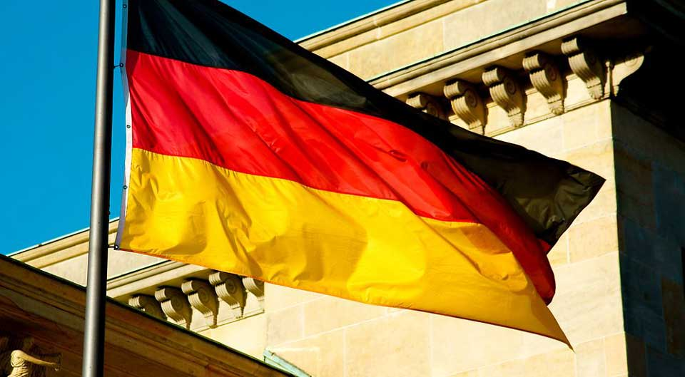 Germany allocates 170 million euro loan and 28.5 million euro grant to Georgia