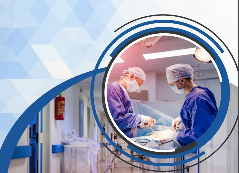 საქსტატი - 2019 წელს საქართველოში 31.7 ათასი ექიმი იყო დასაქმებული, ყველაზე გავრცელებული ავადობა კი, სუნთქვის ორგანოების დაავადებებია