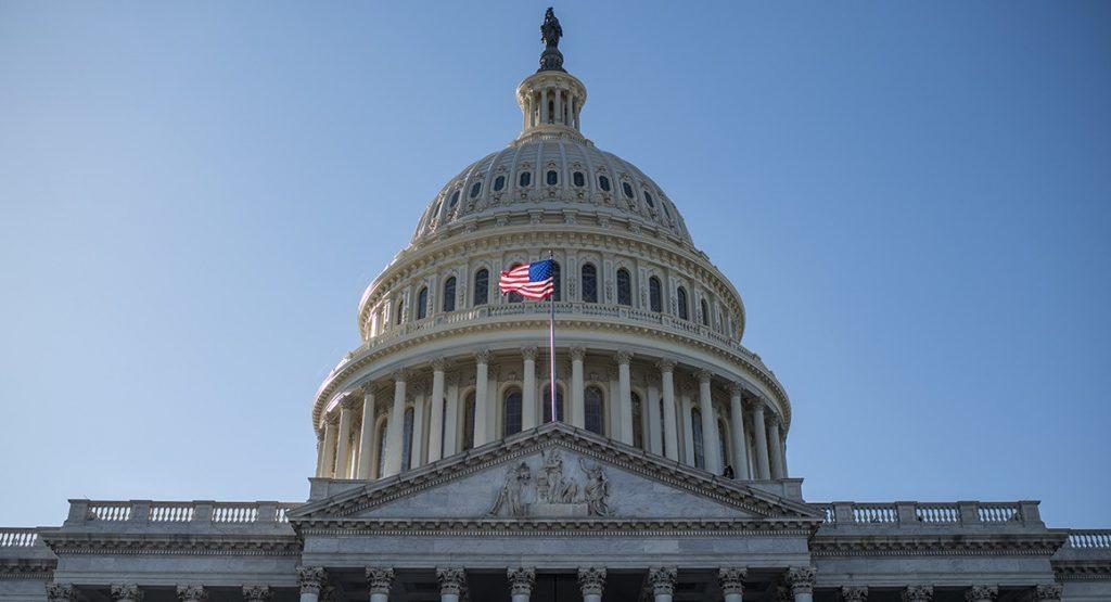 აშშ-ის 300-ზე მეტი ყოფილი ელჩი მოუწოდებს სენატს, დროულად დაამტკიცოს სახელმწიფო მდივნისა და გაერო-ში აშშ-ის ელჩის კანდიდატურები