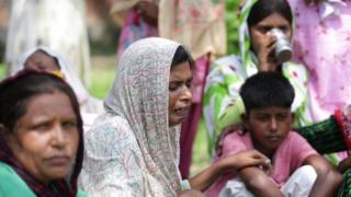 ინდოეთში კუსტარულად დამზადებული ალკოჰოლური სასმელით 86 ადამიანი გარდაიცვალა