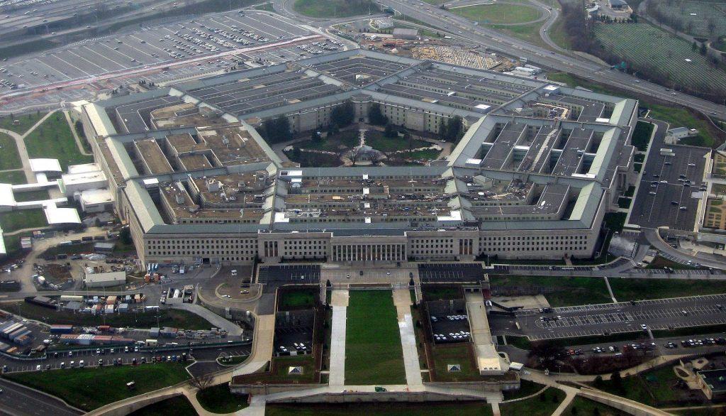 Amerika və Polşa müdafiə sahəsində genişləndirilmiş əməkdaşlıq barəsində danışıqları başa çatdırdılar