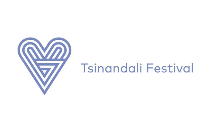 Tsinandali Festival to be held on September 17-20