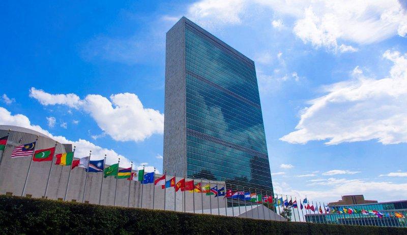 ՄԱԿ-ի անվտանգության խորհրդի անդամ 8 երկիր հայտարարություն է տարածում Վրաստանի վերաբերյալ