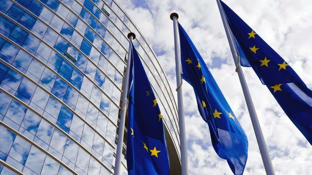 EU Representation in Georgia – EU's commitment to peaceful resolution of conflicts in Georgia remains as strong as ever