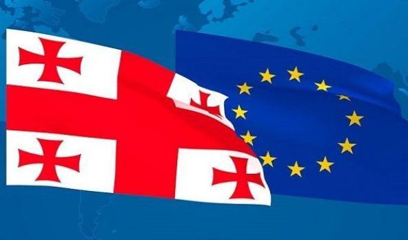 ევროკავშირმა პარტნიორი რვა ქვეყნის, მათ შორის საქართველოს დახმარების პროგრამა შეათანხმა
