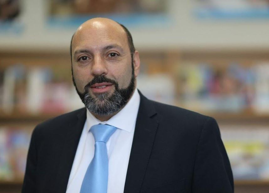 UNICEF supports safe reopening of schools on September 15