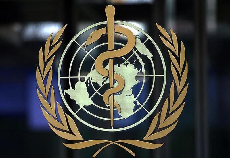 """ჯანდაცვის მსოფლიო ორგანიზაციის ცნობით, ევროპაში """"კოვიდ-19""""-ით გარდაცვლილთა რიცხვი გაორმაგდა"""