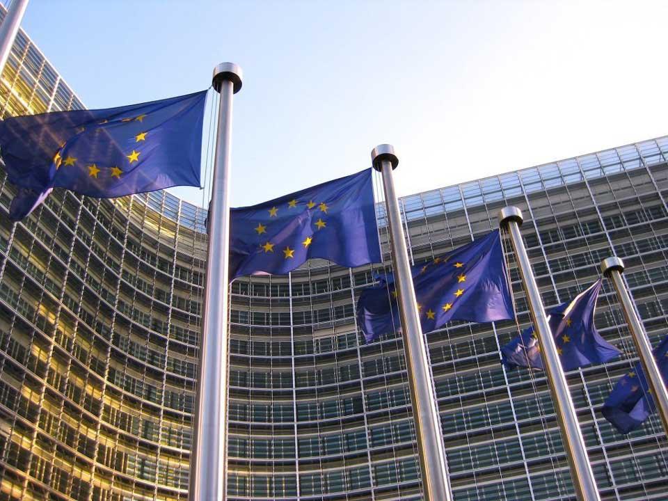 ევროკავშირის წევრი სახელმწიფოები ზაფხულამდე ე.წ. კოვიდპასპორტების შემოღებას გეგმავენ