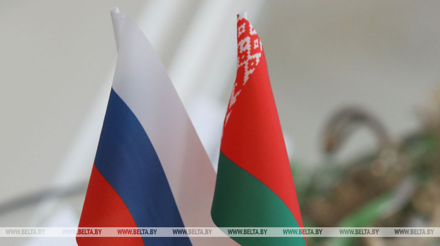 Belarus to be First foreign recipient of Russian vaccine