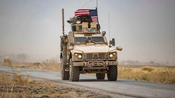 """""""როიტერი"""" - ამერიკელი სამხედროები სირიაში რუსეთის შეიარაღებულ ძალებთან შეტაკებისას დაშავდნენ"""