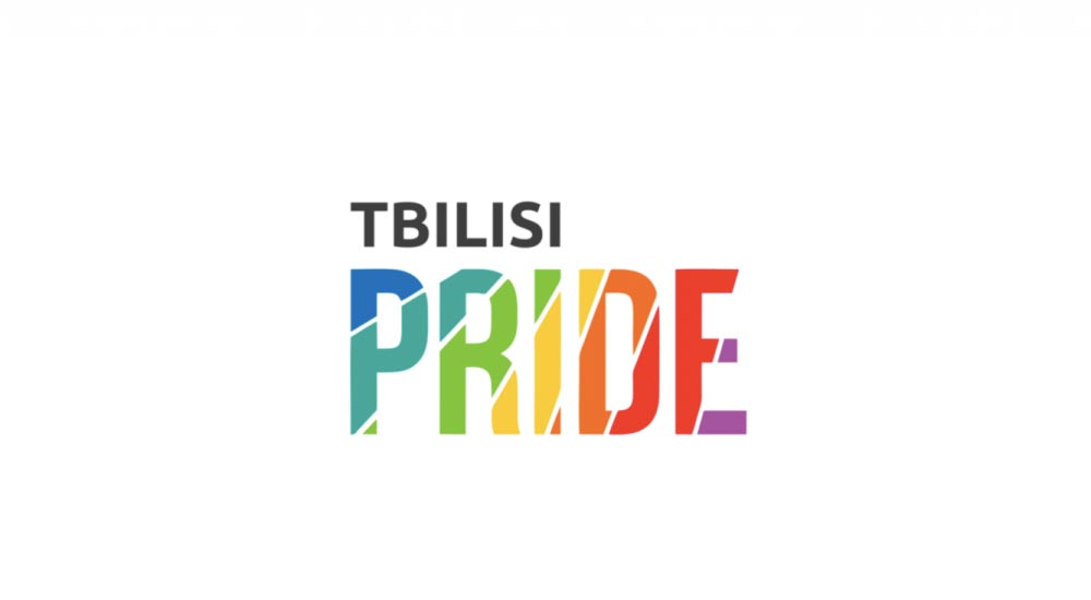 Tbilisi Pride urges MIA for investigation of attacks on NGO office