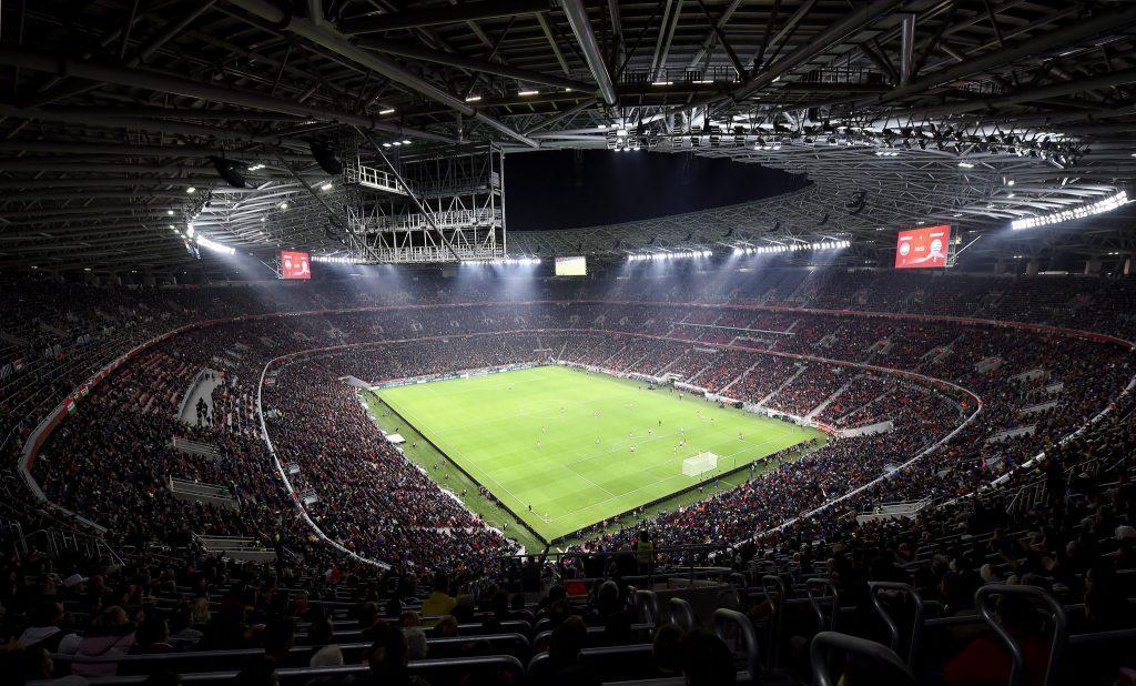 Macarıstan koronavirusa görə, sərhədlərini bağlayır - UEFA super kuboku pozulmaq üzrədir