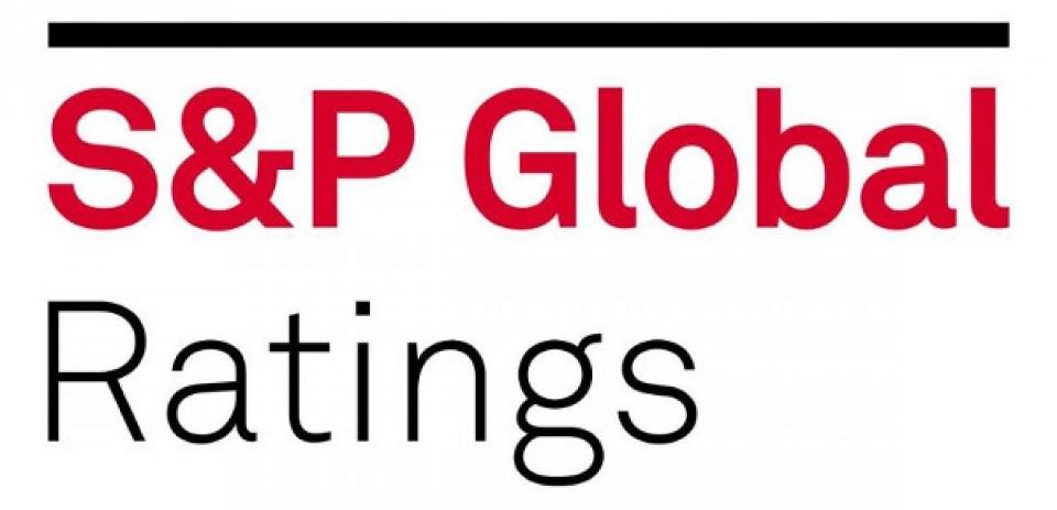 """საერთაშორისო სარეიტინგო კომპანია """"S&P""""-მ საქართველოს სუვერენული საკრედიტო რეიტინგი """"BB"""" დონეზე და პერსპექტივა უცვლელი დატოვა"""