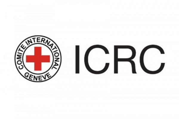 წითელი ჯვრის საერთაშორისო კომიტეტი სომხეთსა და აზერბაიჯანს ტყვეთა გაცვლისა და ცხედრების გადაცემისთვის შეთანხმების დასრულებისკენ მოუწოდებს