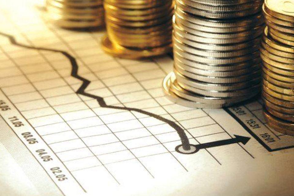 ბიზნესპარტნიორი - ინვესტიციების ახალი მაჩვენებლები და სპეციალისტების შეფასება