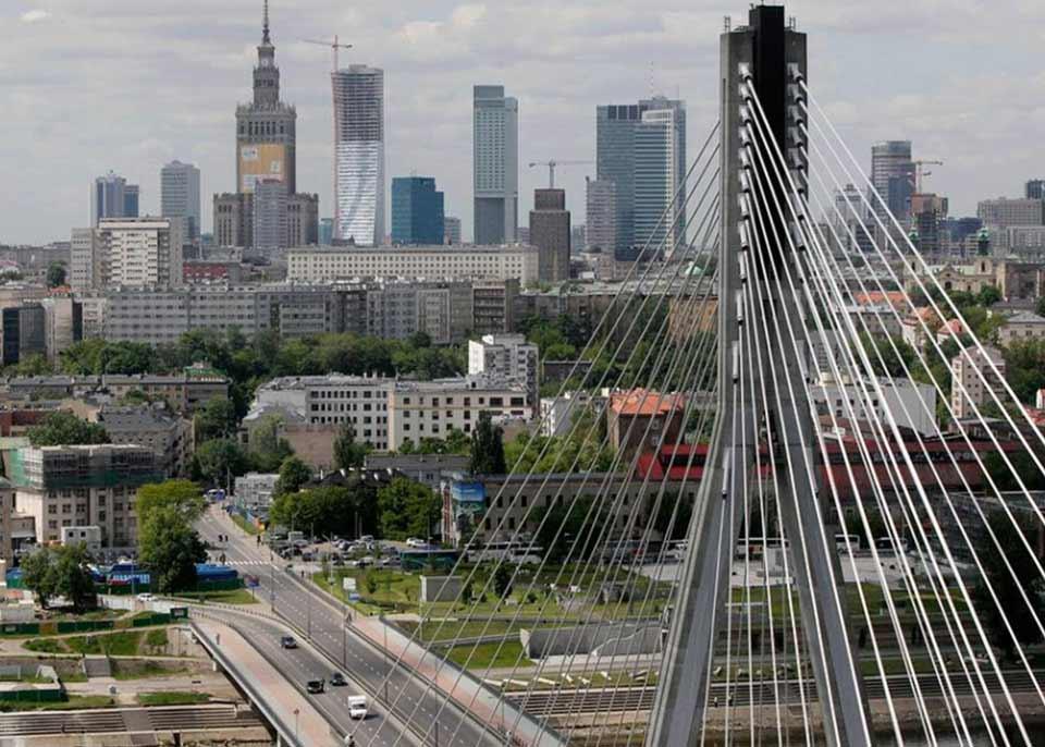 ვარშავა ბელარუსის კომპანიებს პოლონეთში გადასვლას სთავაზობს