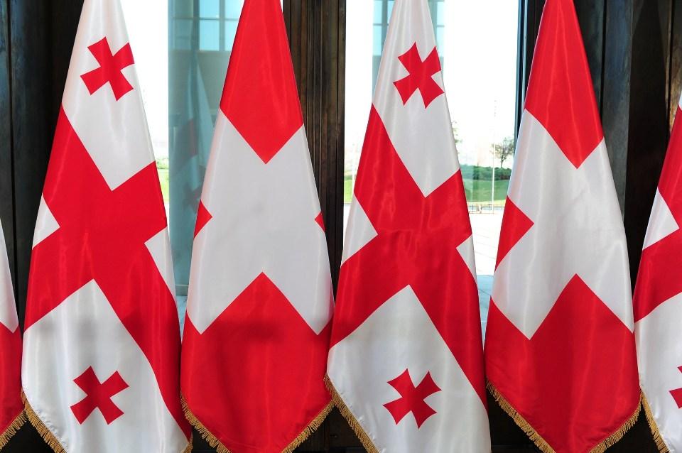 საქართველოში შვეიცარიის საელჩო ულოცავს საარჩევნო ქცევის კოდექსის ხელმომწერ პოლიტიკურ პარტიებს და მოუწოდებს დანარჩენ პარტიებს, ხელი მოაწერონ აღნიშნულ კოდექსს