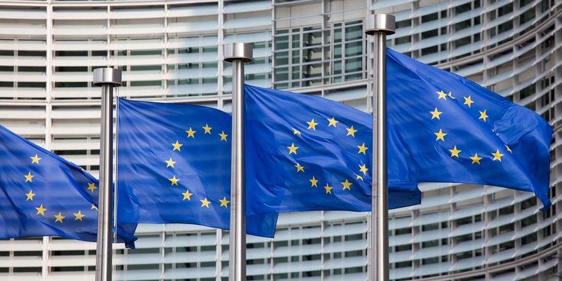 ევროპარლამენტი ევროკავშირის საბჭოს ბელარუსის ხელისუფლების წარმომადგენელთა წინააღმდეგ სანქციების დაწესებისკენ მოუწოდებს