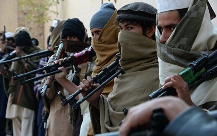 """ავღანეთის სხვადასხვა რეგიონში """"თალიბანის"""" თავდასხმებს ავღანეთის უსაფრთხოების ძალების 32 ჯარისკაცი ემსხვერპლა"""