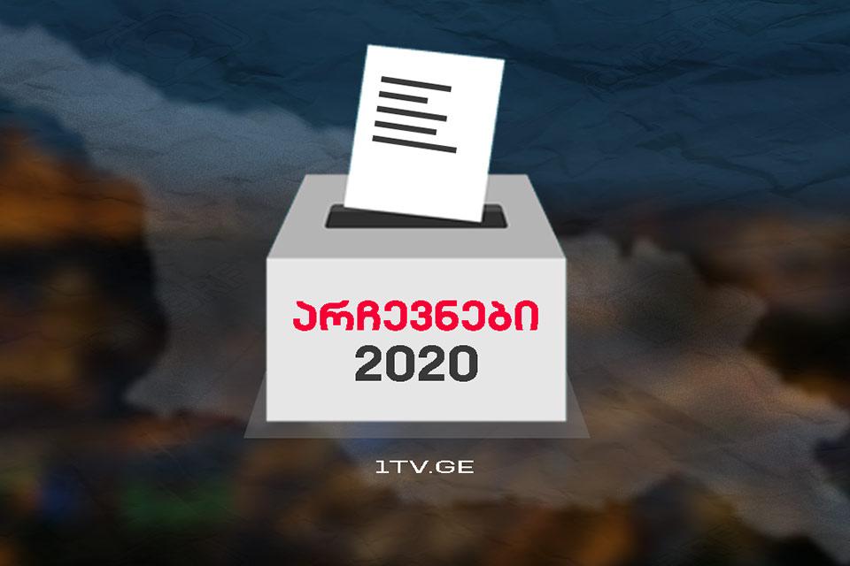 არჩევნები 2020 - ევროპარლამენტის რეზოლუცია: რეკომენდაციები თუ მკაცრი კრიტიკა საქართველოსთვის?!