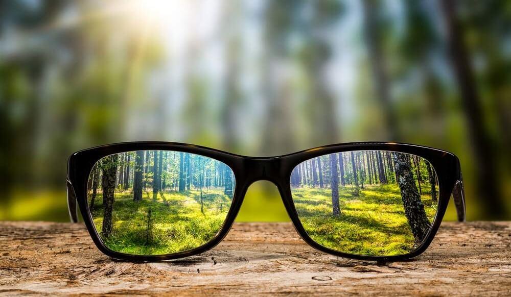 გვიცავს თუ არა სათვალე კორონავირუსისგან — რა უნდა ვიცოდეთ #1tvმეცნიერება