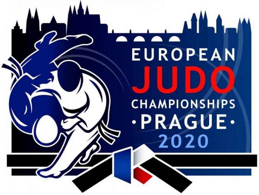 ძიუდოში ევროპის ჩემპიონატის ჩატარების თარიღი გამოცხადდა