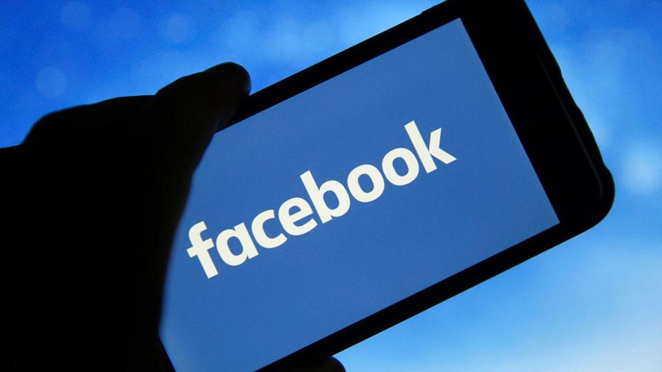 """""""ფეისბუქმა"""" რუსეთთან დაკავშირებული ყალბი გვერდები და ანგარიშები წაშალა, რომელთა სამიზნეს მსოფლიოს მრავალი ქვეყანა, მათ შორის საქართველო წარმოადგენდა"""