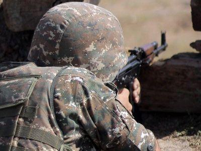 Очередное обострение на армяно-азербайджанской границе, стороны сообщают о столкновениях и жертвах