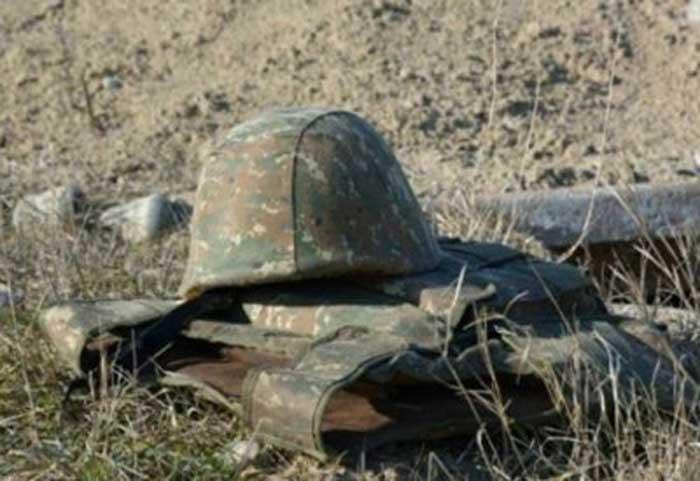 Nagorno-Karabakh says 15 more servicemen killed on frontline