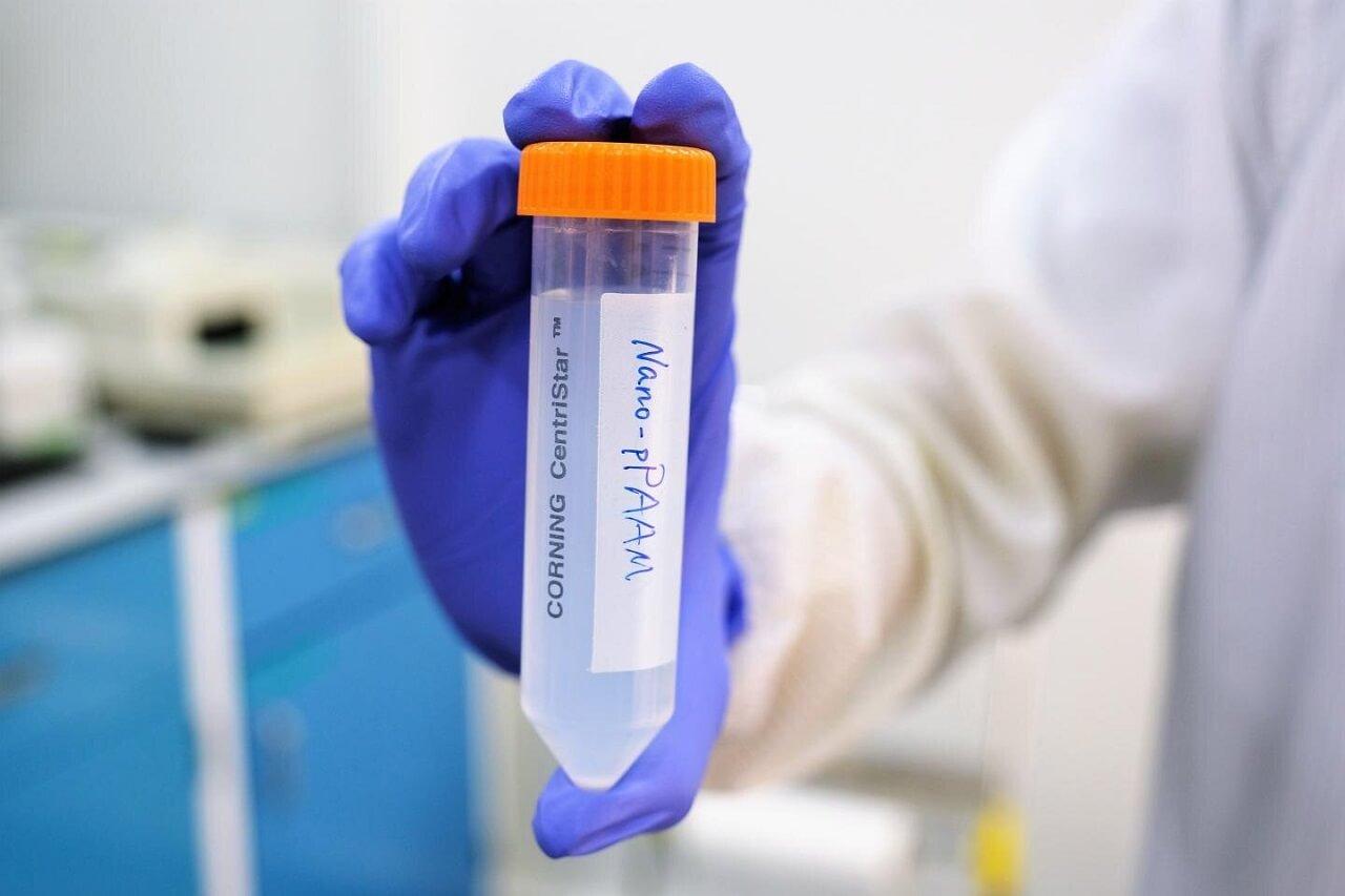 ექსპერიმენტულმა საშუალებამ კიბოს უჯრედები ყოველგვარი პრეპარატის გამოყენების გარეშე გაანადგურა — #1tvმეცნიერება