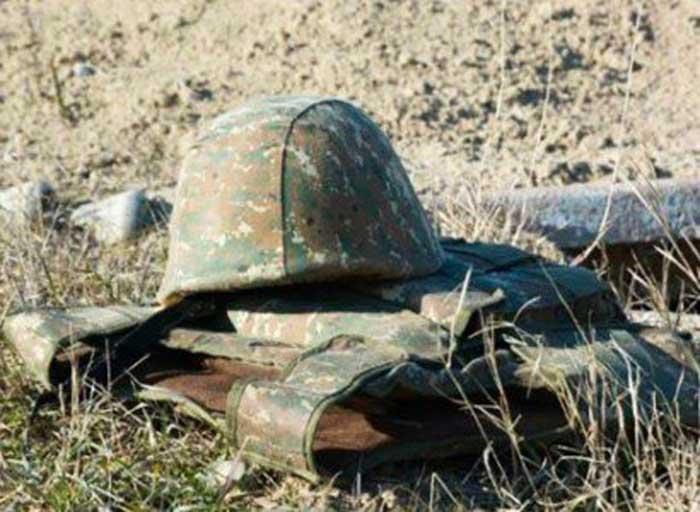 სომხეთის დაზვერვის სამსახურის მონაცემებით, აზერბაიჯანის არმიის ცოცხალი ძალის დანაკარგები 3 000-ს აჭარბებს