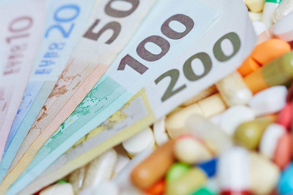 ბიზნესპარტნიორი - რატომ ძვირდება მედიკამენტები