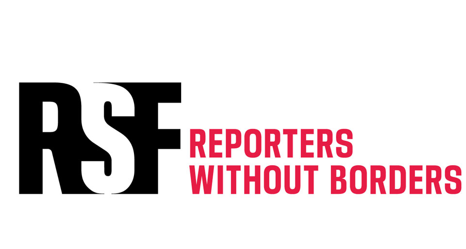 Reporters Without Borders: We call on the leaders of the two parties to condemn these attacks and we urge the authorities to conduct an exhaustive and transparent investigation