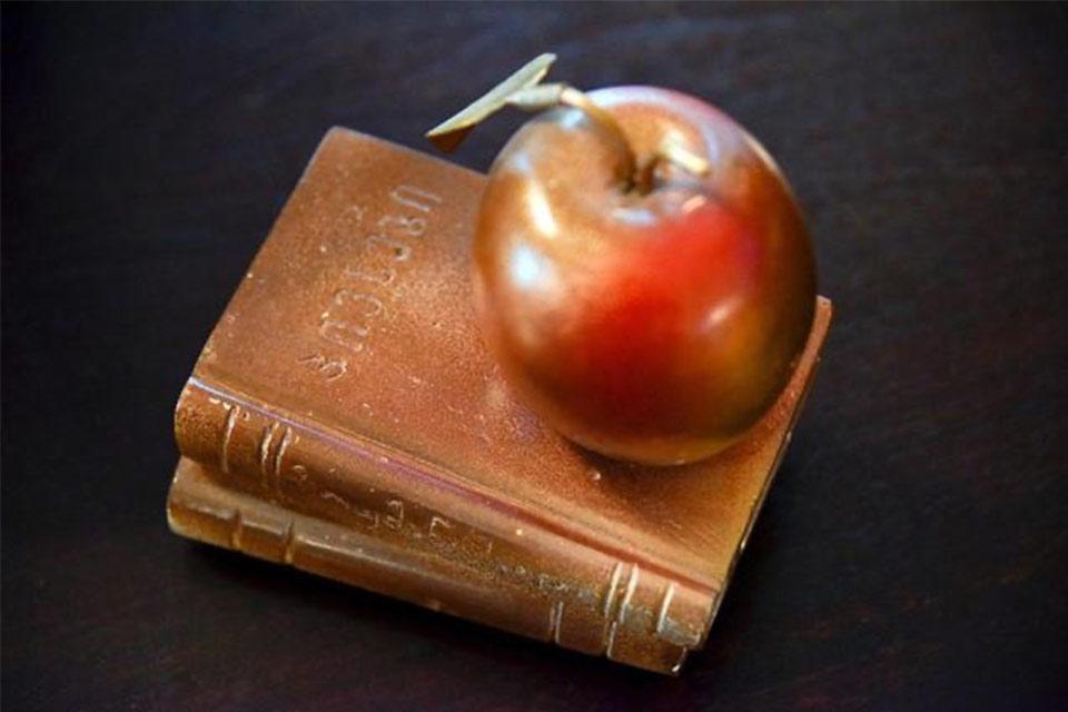 #სახლისკენ - ვის ერგება თუმანიშვილის ვაშლი?