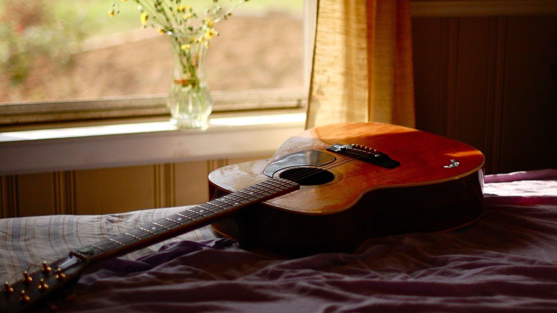 """სი ბემოლ ვიტამინი - """"მადლობა მუსიკას"""""""