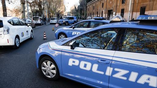 იტალიელმა სამართალდამცველებმა 60-მდე ვებგვერდი დაბლოკეს, რომლის საშუალებითაც კორონავირუსის საწინააღმდეგო ყალბი პროდუქციის რეალიზაცია ხორციელდებოდა