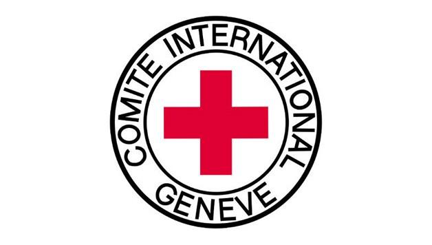 წითელი ჯვრის საერთაშორისო კომიტეტი აზერბაიჯანსა და სომხეთს მოუწოდებს, ტყვეებისა და ცხედრების გაცვლის პროცესი დაიწყონ