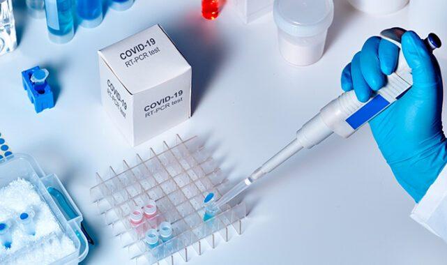 თურქეთის რესპუბლიკამ საქართველოს სამედიცინო აღჭურვილობა და მედიკამენტები აჩუქა