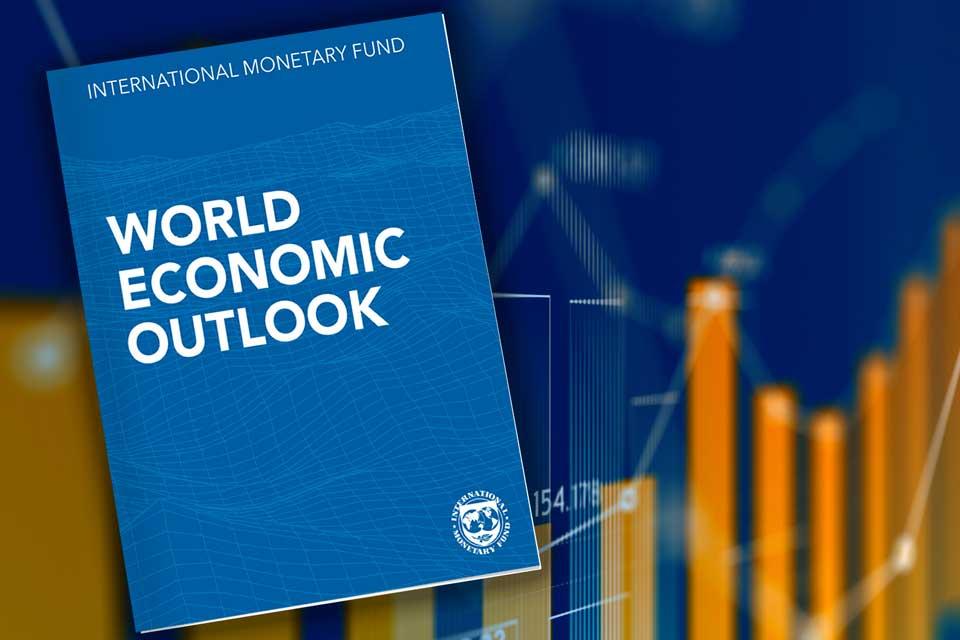 ფინანსთა სამინისტრო - საერთაშორისო სავალუტო ფონდის ახალი პროგნოზით, საქართველოს ეკონომიკა ევროპასა და რეგიონში 2021-2025 წლებში ყველზე მაღალი ტემპებით გაიზრდება