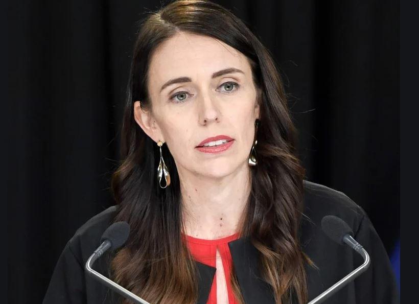 ახალი ზელანდიის საპარლამენტო არჩევნებში ქვეყნის პრემიერ-მინისტრის პარტია ლიდერობს