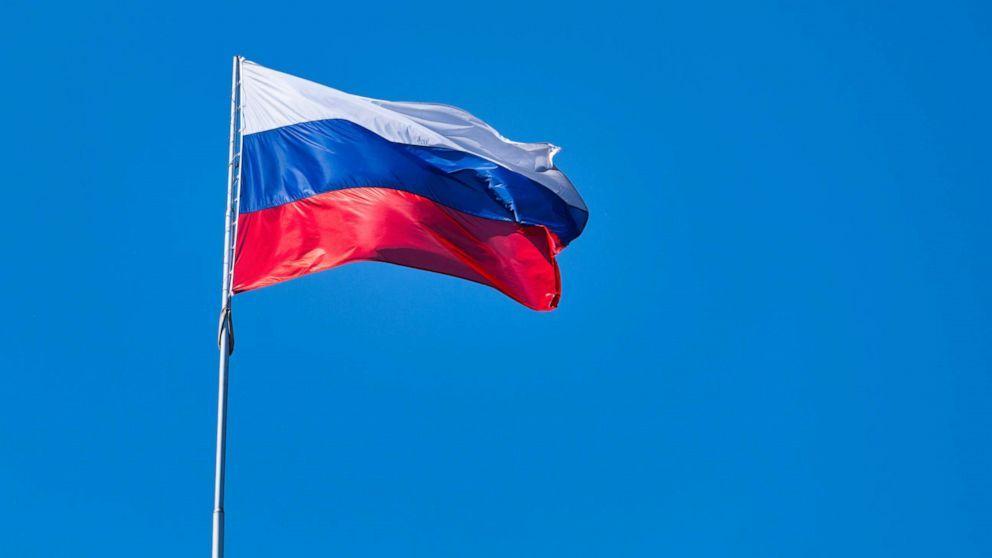 ბრიტანული პრესა - რუსეთს კიბერშეტევებით ტოკიოს ოლიმპიადის ჩაშლა სურდა