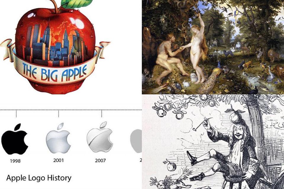 პიკის საათი - ვაშლის გზა მოკბეჩიდან მოკბეჩამდე
