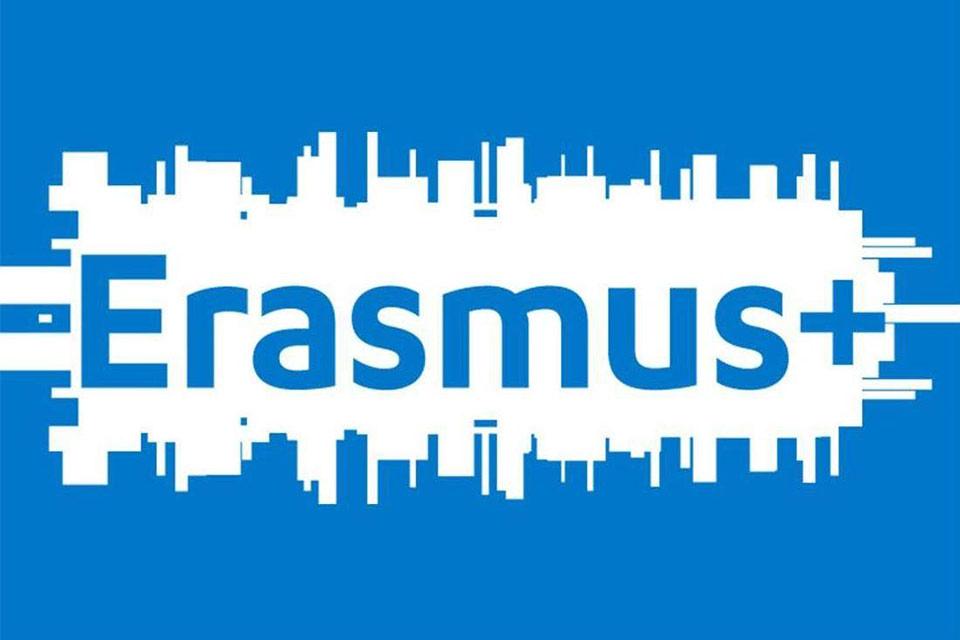 #სახლისკენ - Erasmus+ ერთობლივი სამაგისტრო პროგრამები