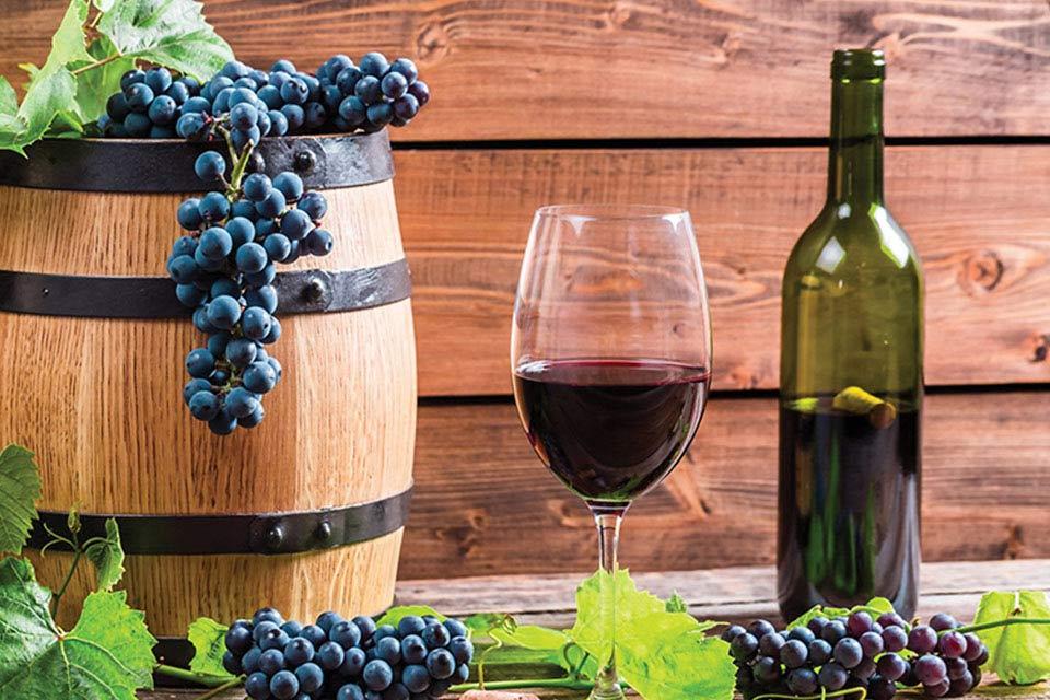 ბიზნესპარტნიორი - ღვინის ბიზნესი კოვიდ 19-ის პირობებში